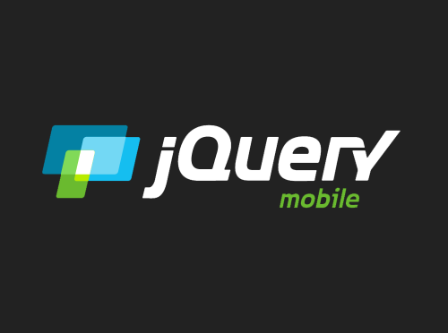 jquery_mobile-500x500