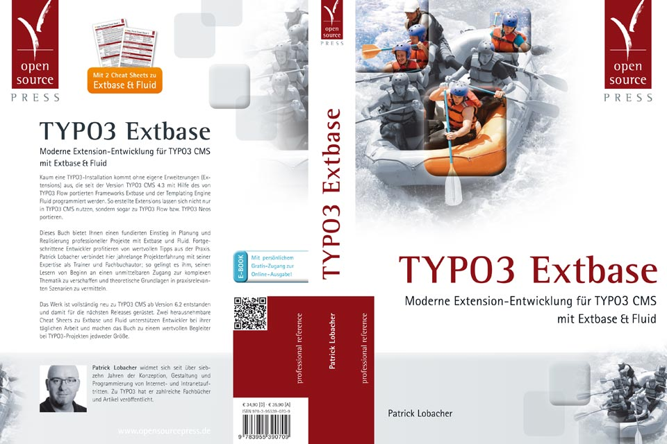 image-cover-extbase