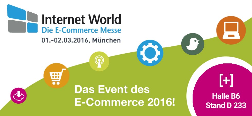 internet-world-messe-2016-titel